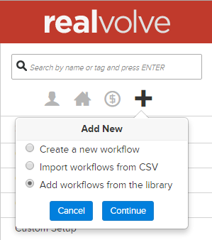 workflowslibrary.PNG